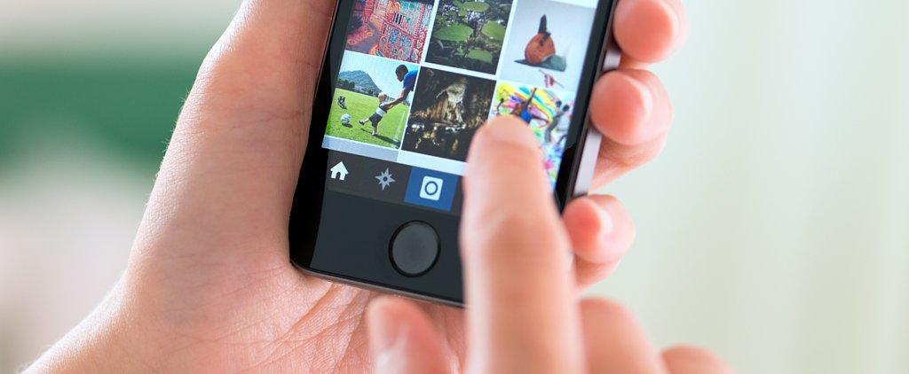 Instagram Videos Are Now on Loop