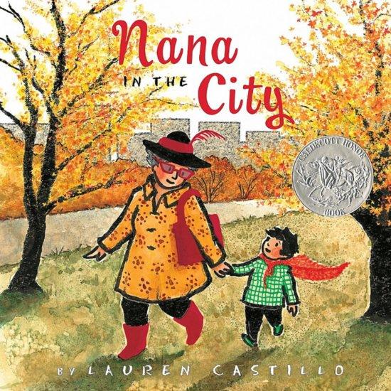 2015 Newbery and Caldecott Award-Winning Books For Kids