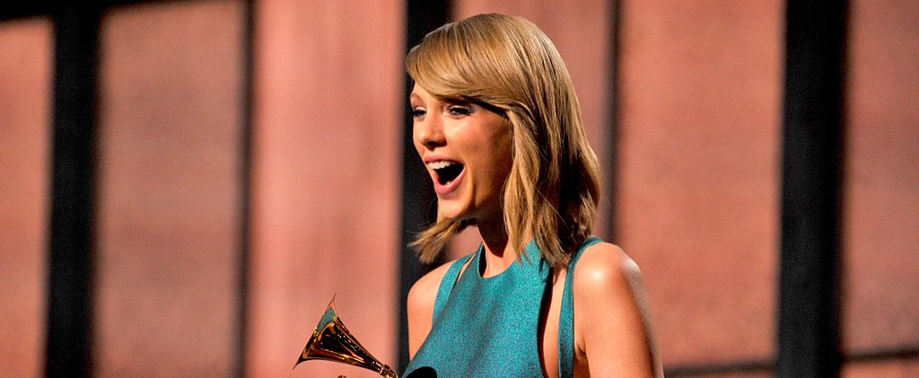 Check Out All of Our Grammys Coverage!