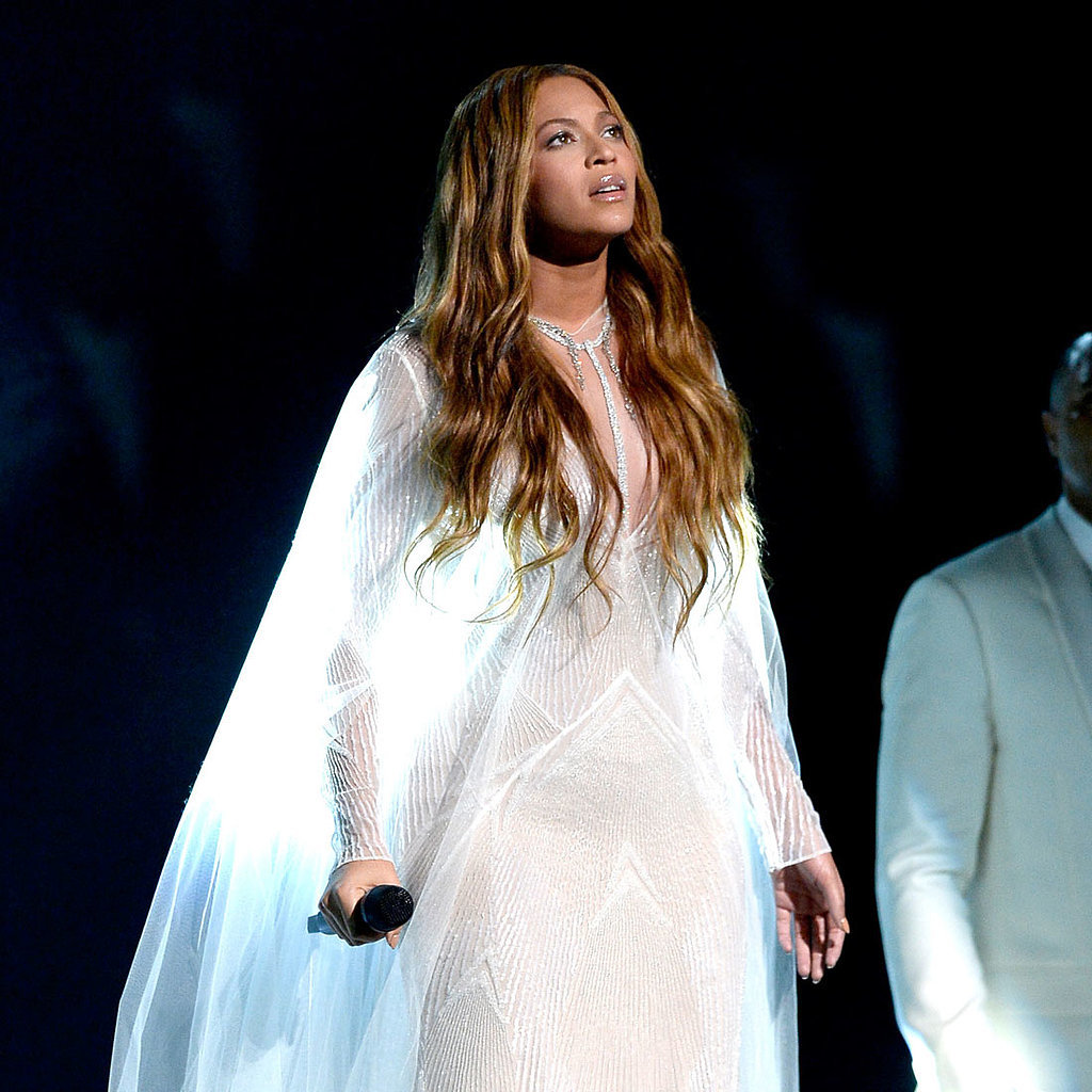 beyonce outfits - photo #21