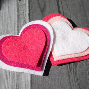 Different Valentine's Day Gift Ideas From Etsy