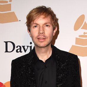 Beck's Response to Kanye West's Grammys Rant