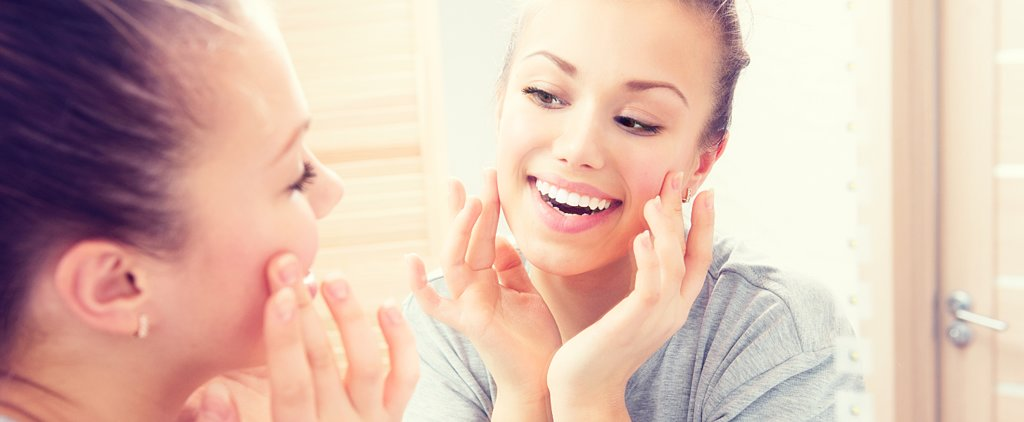 Organic Ingredients You Need to Know When Choosing a Cleanser