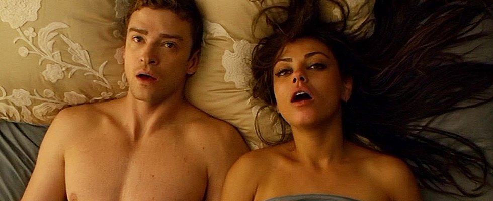 16 Reasons Why Fit People Are Better in Bed