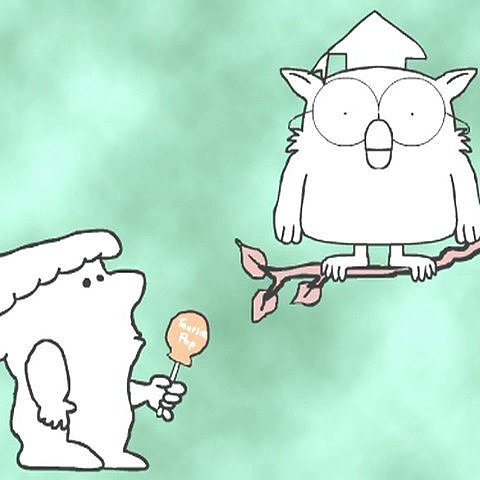 How Many Licks Does It Take to Reach Center of a Tootsie Pop