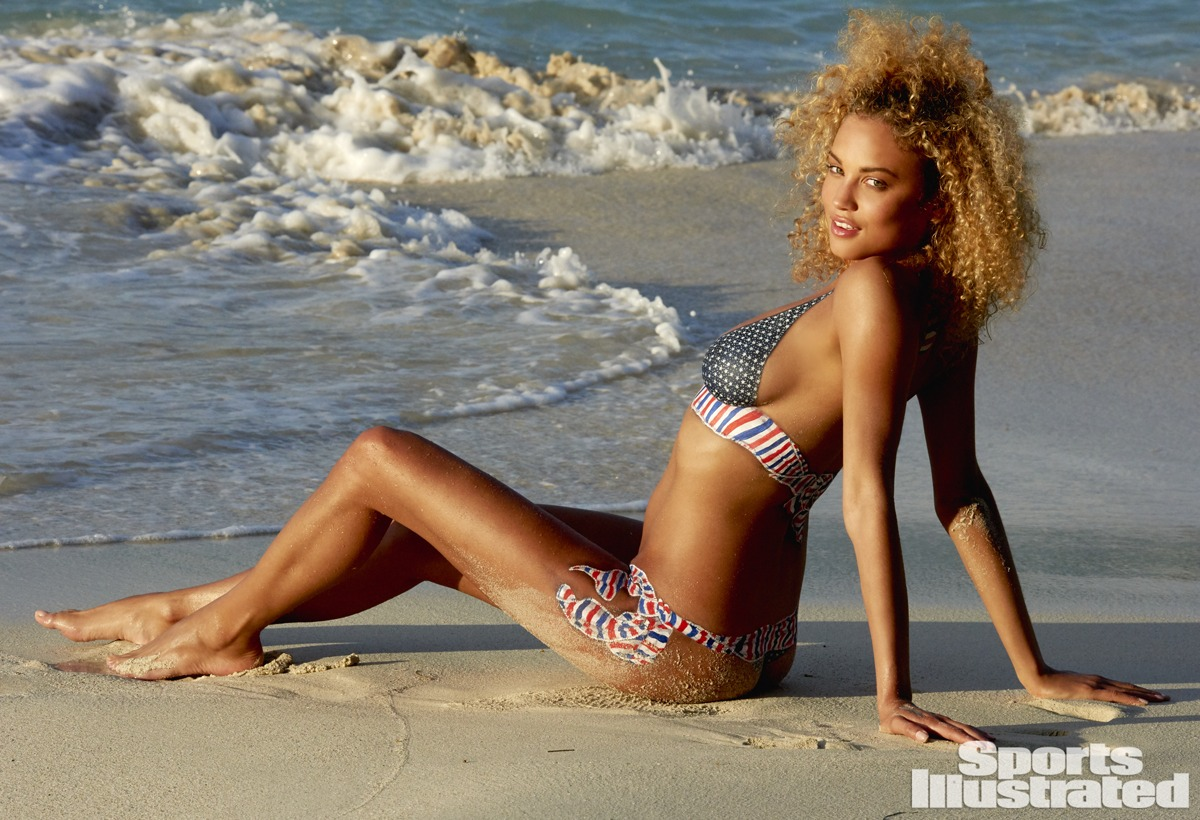 Rose Bertram Images Rose Bertram