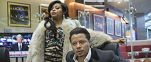 The Buzz: Why Empire Is TV's Biggest Breakout Hit