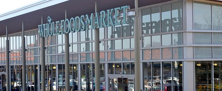 Recall Alert! Whole Foods Recalls More Than 100 Products That Could Be Contaminated With Peanuts