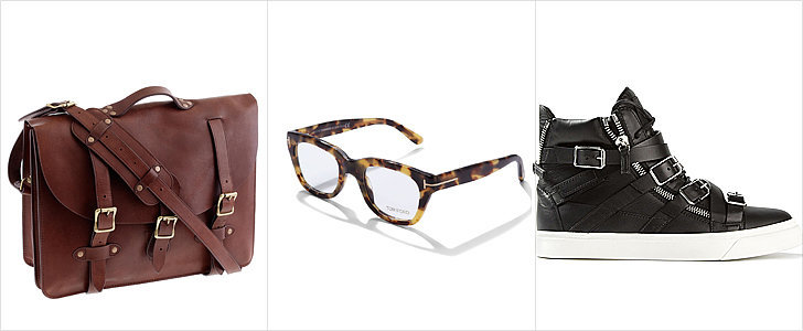 Fashionable Valentine's Day Gift Ideas For Your Guy