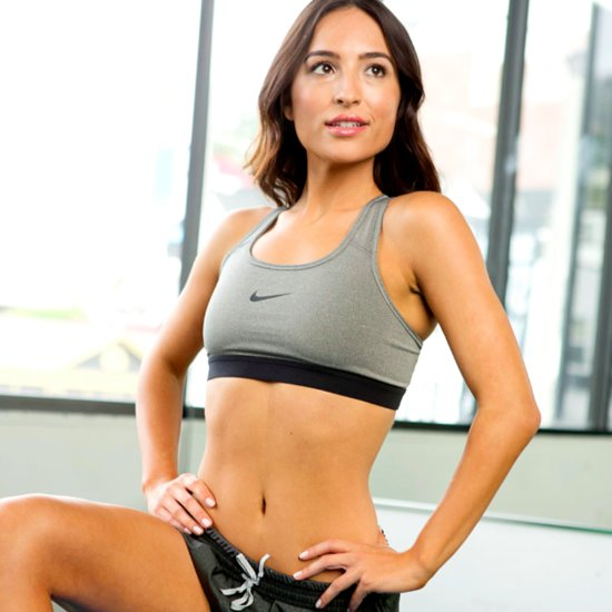 Beginner HIIT Workout Tips