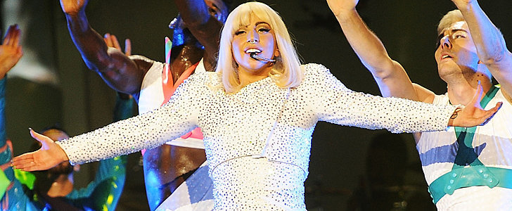 The Oscar Performers: Lady Gaga, Anna Kendrick, and More Are In