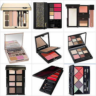 Best Essential Makeup Palettes