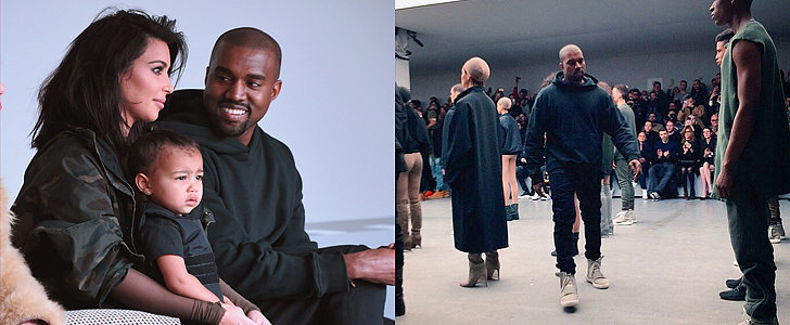 Everything You Need to Know About Kanye x Adidas