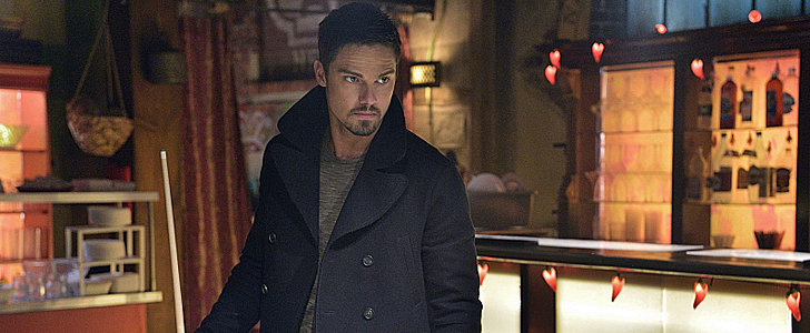 Beauty and the Beast Has Been Renewed For Season 4