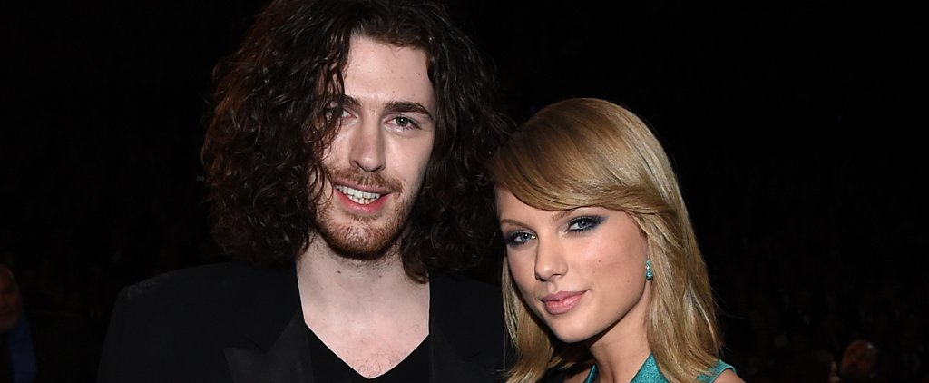 Did Hozier Get Friend-Zoned by Taylor Swift?