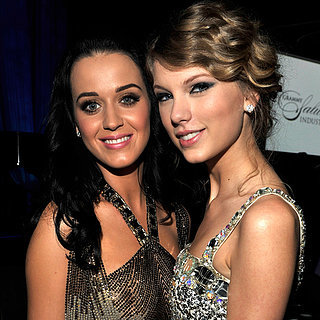 A Guide to All of Taylor Swift's Feuds, Friendships, and Flames