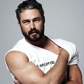 Taylor Kinney's Sexiest Pictures