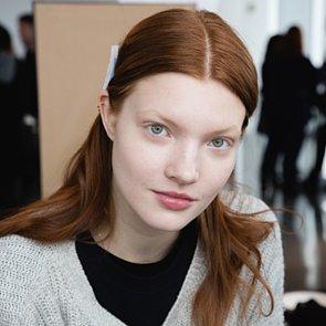 Model Skincare Secrets