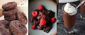 13 Insanely Tempting Desserts Taking Over Pinterest