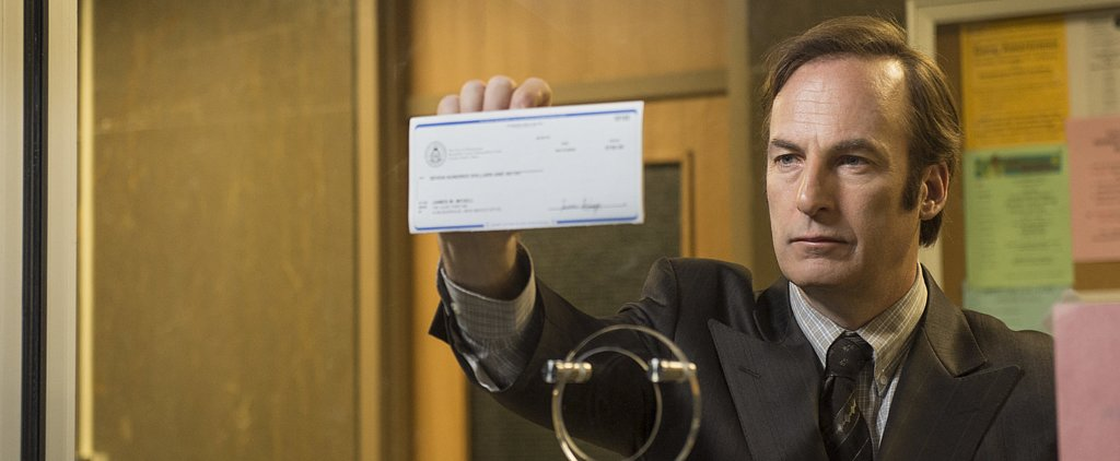 What You Need to Know About Better Call Saul