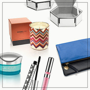 2014 Neiman Marcus POPSUGAR Must Have Box Reveal