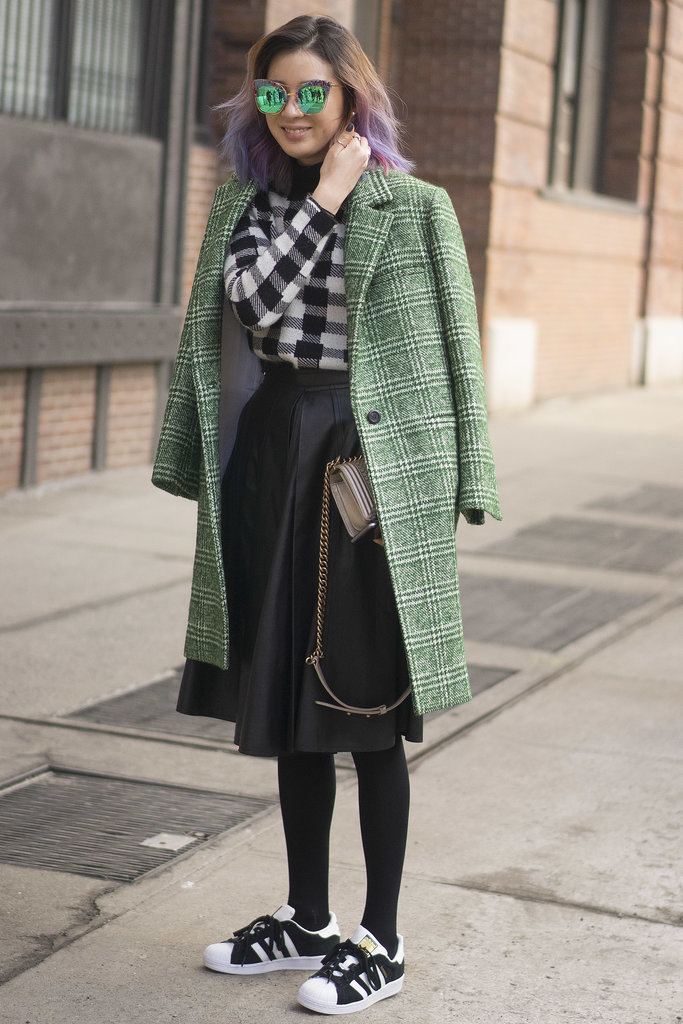 1000 Images About Fashion Street Style On Pinterest