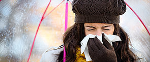 10 Tips For Surviving Cold-and-Flu Season