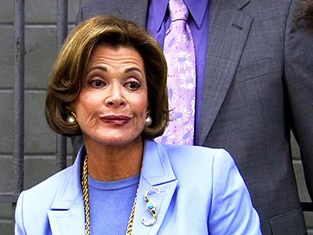 Is Arrested Development Season 5 in the Works?