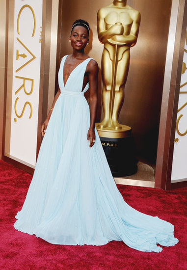 83 Unforgettable Looks From the Oscars Red Carpet