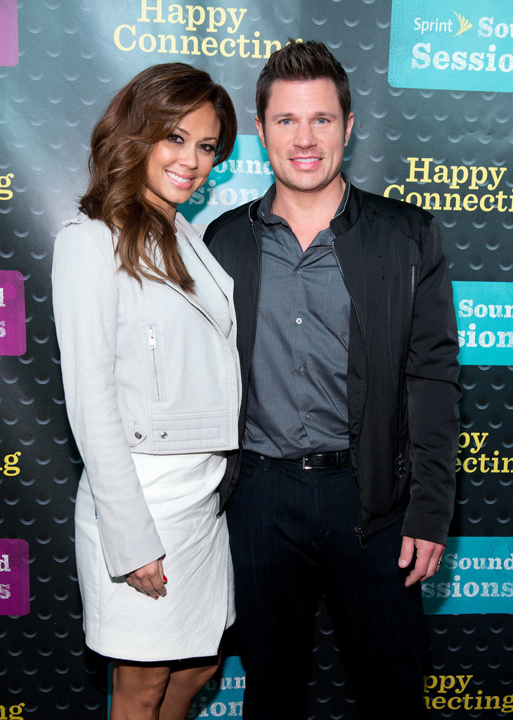 nick lachey dating 2015