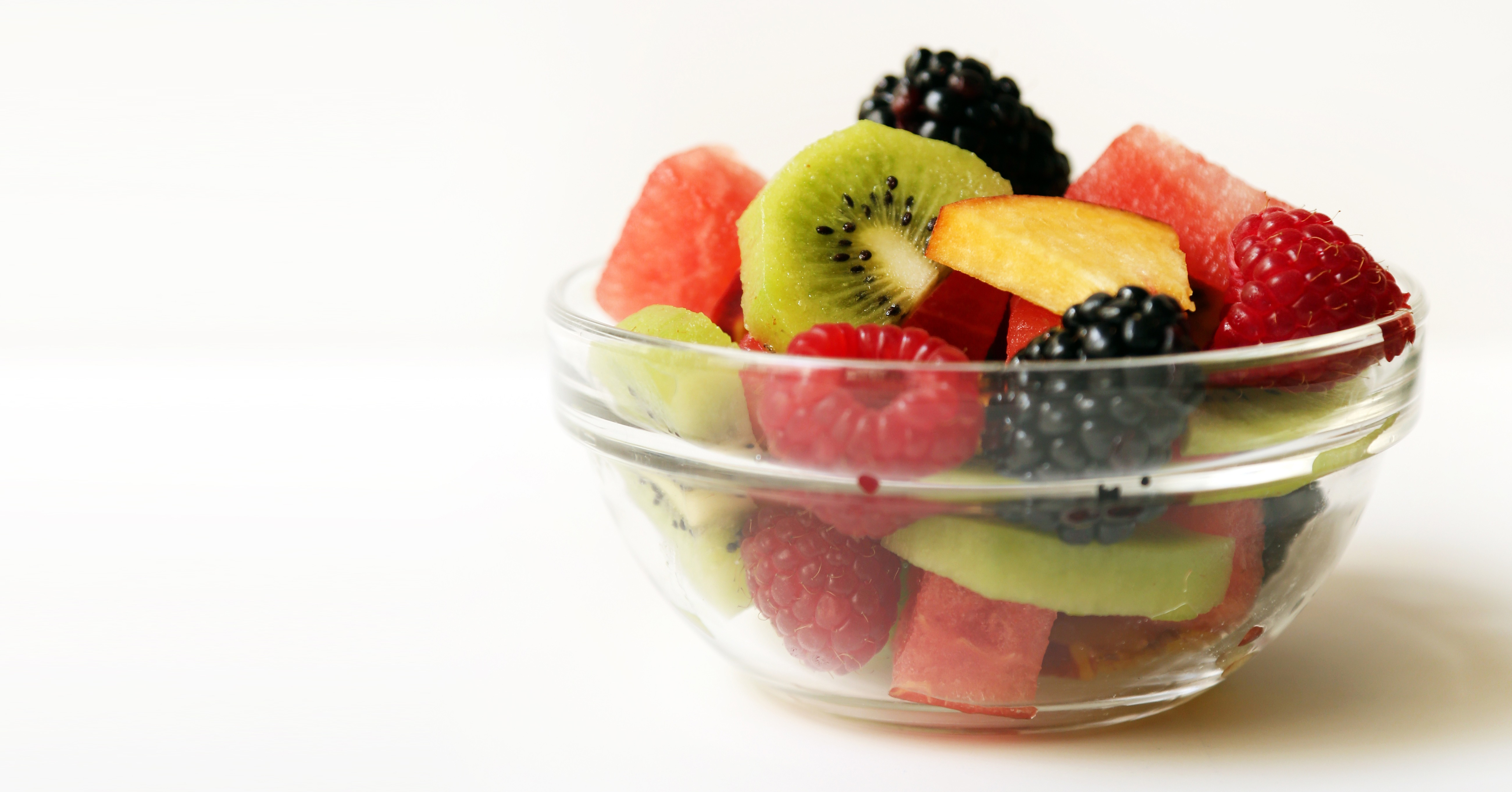 how to make fruit salad sugar content in fruit