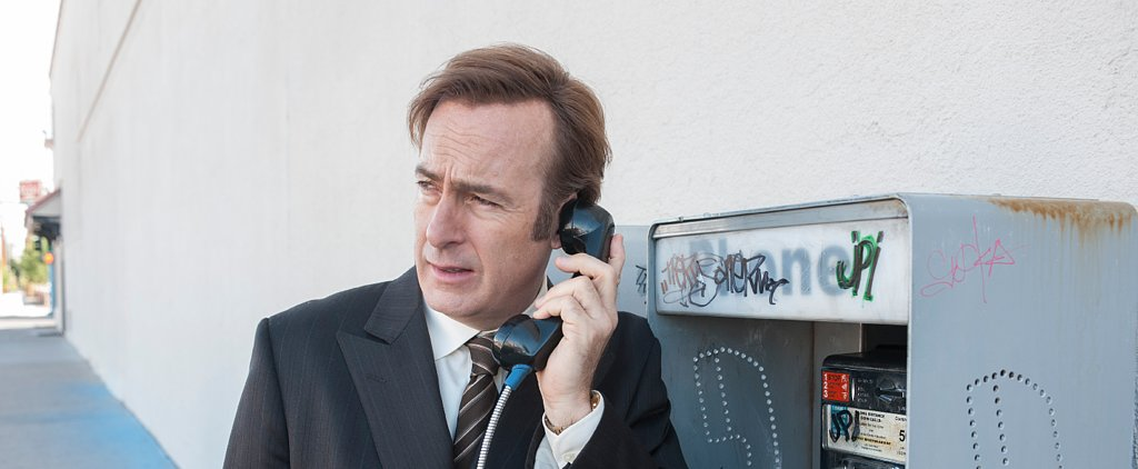 How Much Does Better Call Saul Borrow From Breaking Bad?