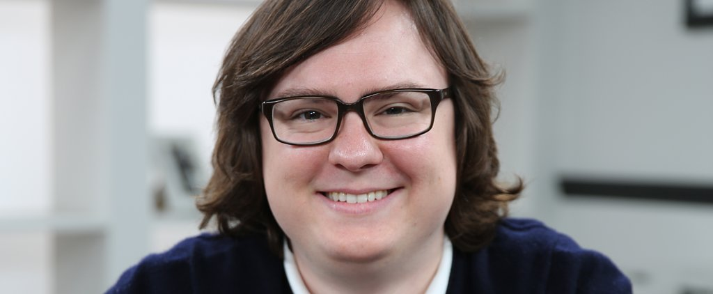 Hot Tub Time Machine 2's Clark Duke on the Bill & Ted Cameo That Almost Was