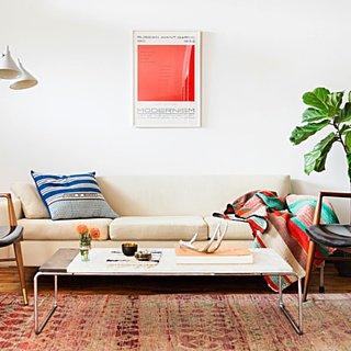 Design News For Feb. 19, 2015 | POPSUGAR Home
