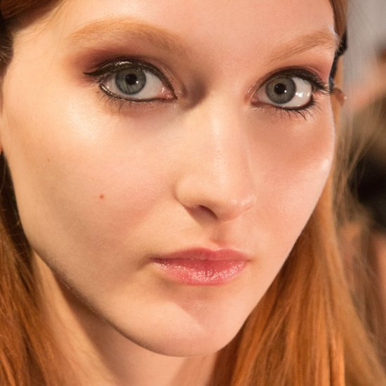 How to Layer Eyeliner