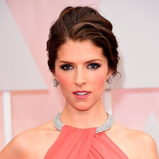 See Every Award-Winning Oscars Beauty Look