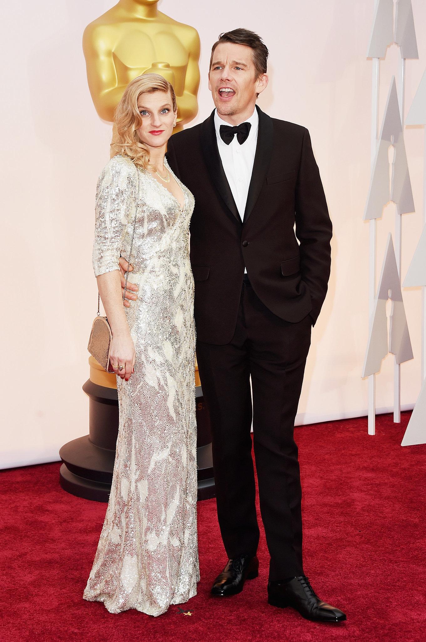 С женой в белом 1 фотография