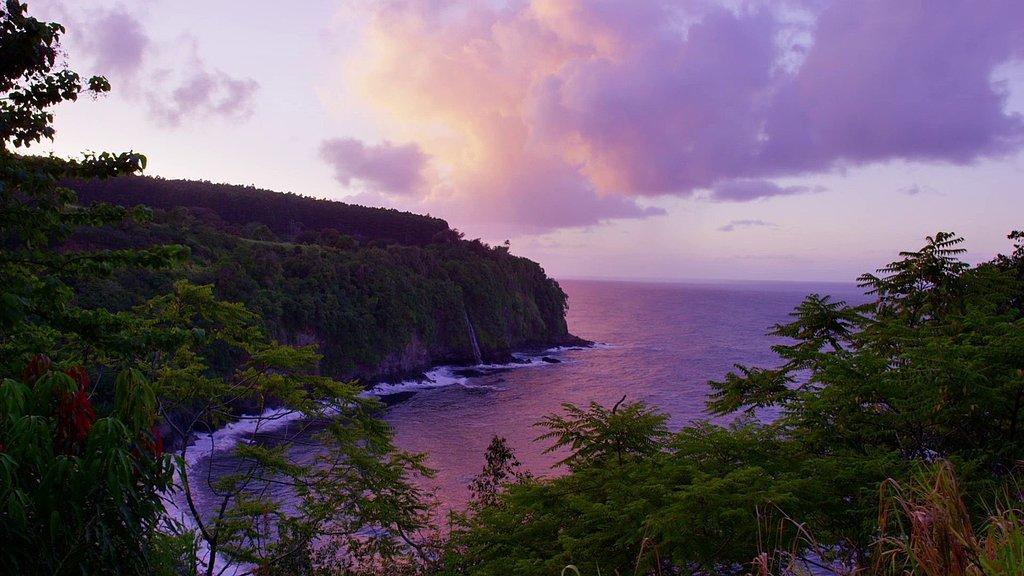 Must See Locations Of Hawaii Popsugar Smart Living
