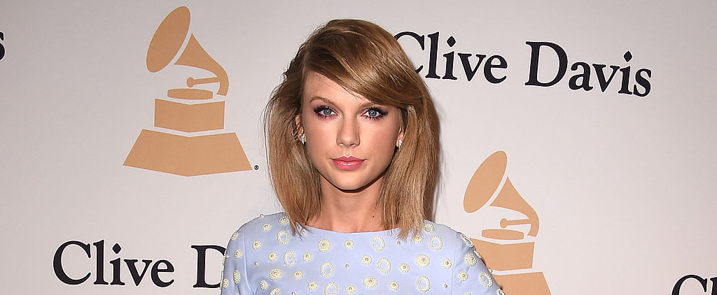 Taylor Swift Wants You to Know About Her Intense Love For Beyoncé