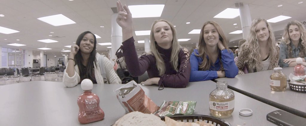 Every Parent Needs to See This New Movie About Bullying