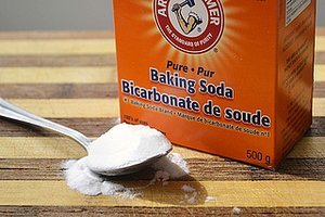 Cancer Is a Fungus That Can Be Cured With Baking Soda, Says Nevada Lawmaker