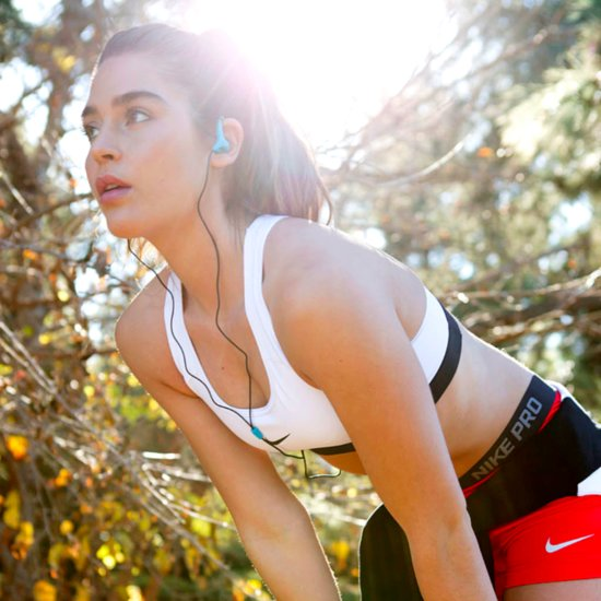 HIIT Workout Playlist
