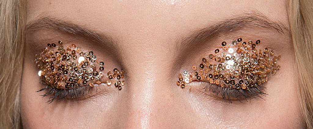 Zoom In on These Unforgettable Beauty Looks From Fashion Week