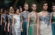 Ciao, Milan Fashion Week! Here's The Entire Livestream Schedule