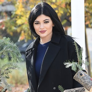 Kylie Jenner Moves Out of Parents' Home
