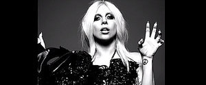 Watch the First Teaser for American Horror Story: Hotel, Starring Lady Gaga!