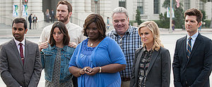 Here's Where All the Parks and Recreation Characters End Up