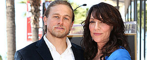 Where You Can Watch the Cast of Sons of Anarchy in Their Next Roles