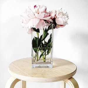 Beautiful Flower Arrangements on Instagram