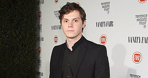 Evan Peters on 'Lazarus Effect,' 'Age of Ultron,' and What He Won't Do in His Next Movie (EXCLUSIVE)